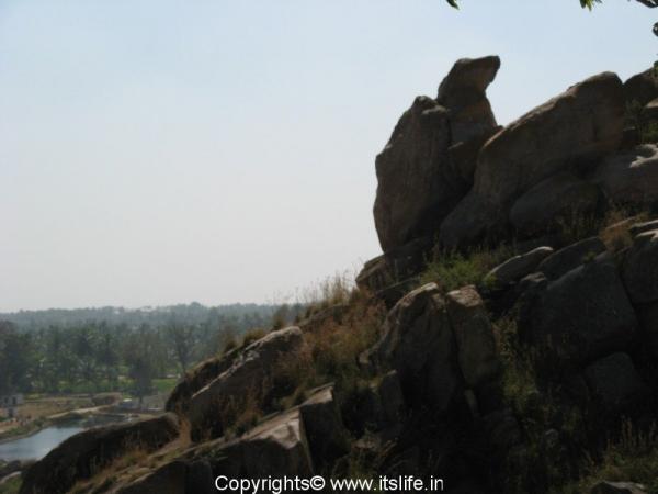Tonnur Kere - Turtle Rock