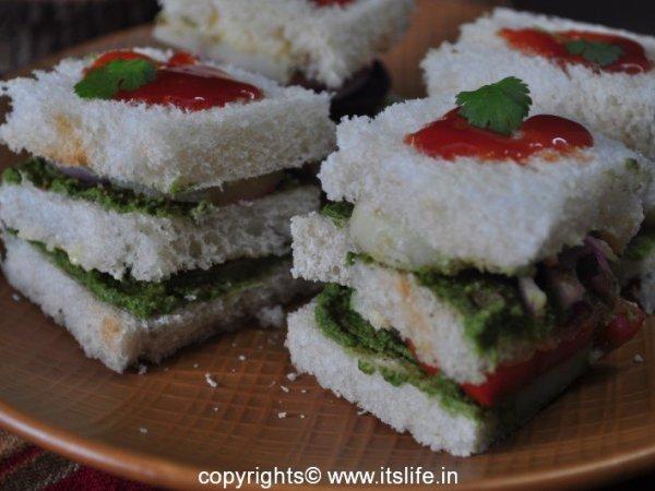 recipes-breakfast-bombay-sandwich-11