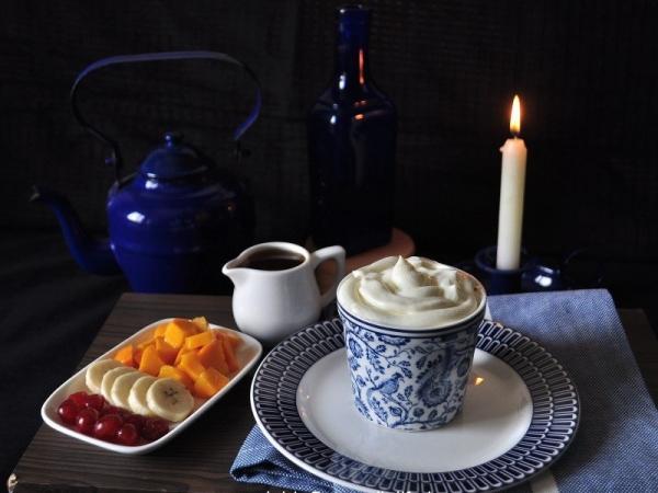 recipes-breakfast-greek-yoghurt (1)