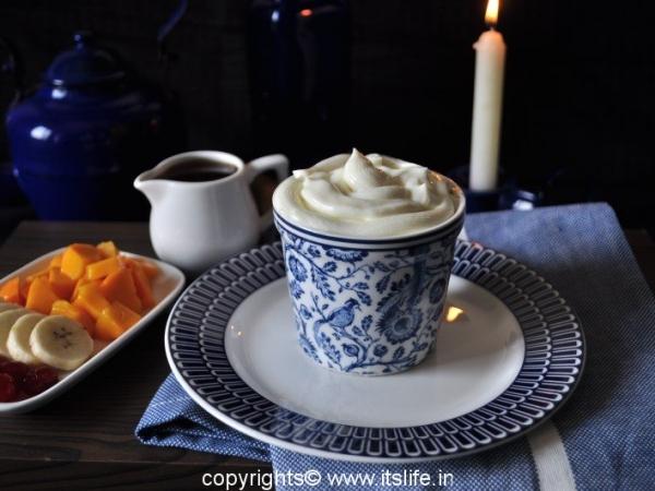 recipes-breakfast-greek-yoghurt (4)