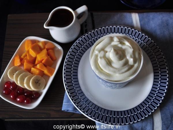 recipes-breakfast-greek-yoghurt (5)