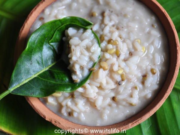 recipes-rice-aati-ganji-15