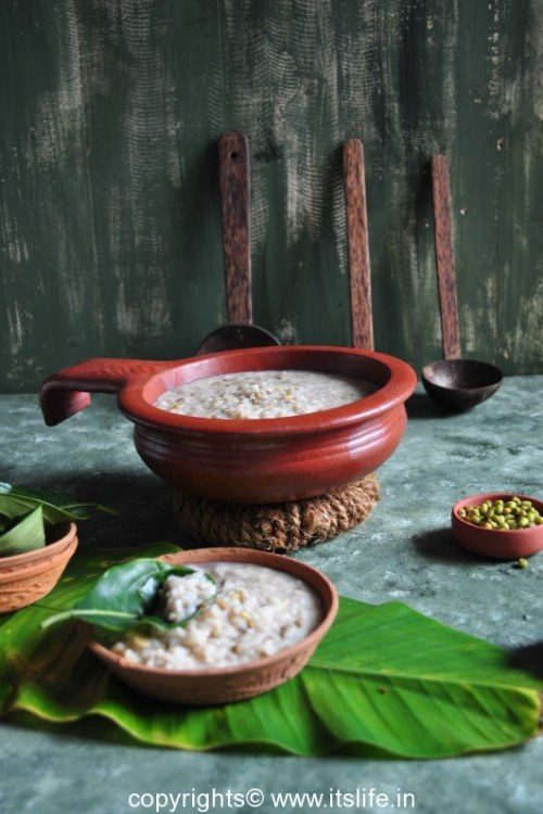 recipes-rice-aati-ganji-16