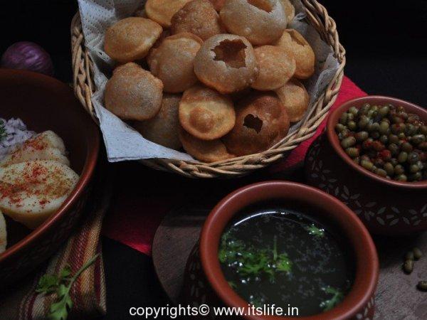 recieps-snacks-pani-poori-1