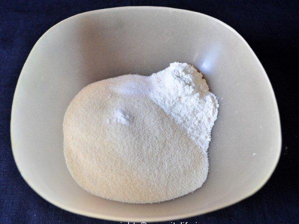 recieps-snacks-pani-poori-2