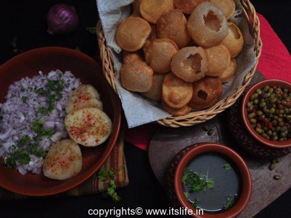recieps-snacks-pani-poori-9