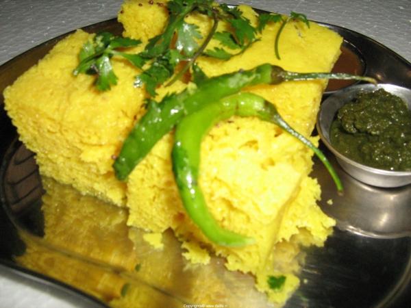 recipe-snacks-dhokla.jpg