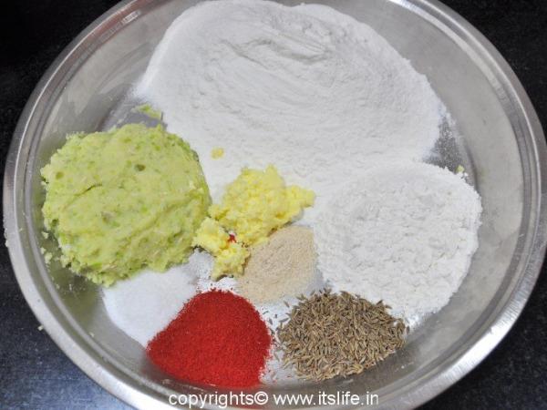 recipes-snacks-avarekayi-kodubale (3)