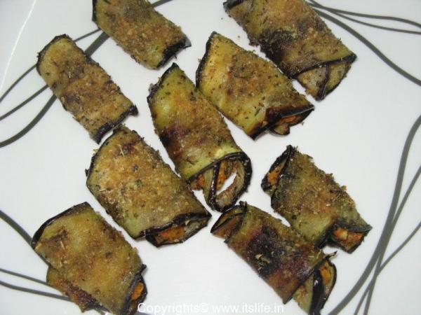 recipes-snacks-eggplant-rolls-12