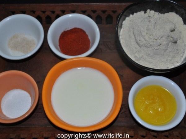 recipes-snacks-halu-kodabale-1