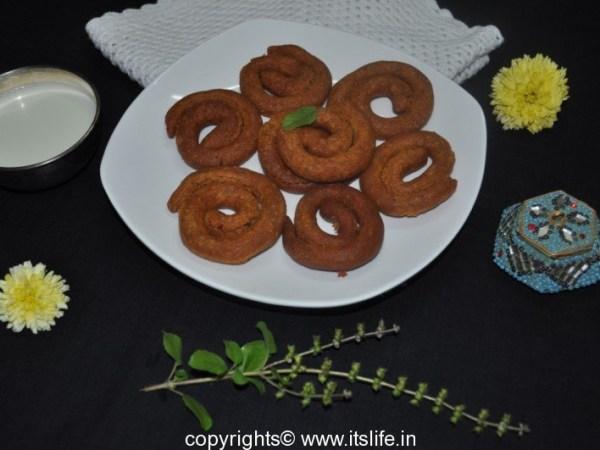 recipes-snacks-halu-kodabale-5