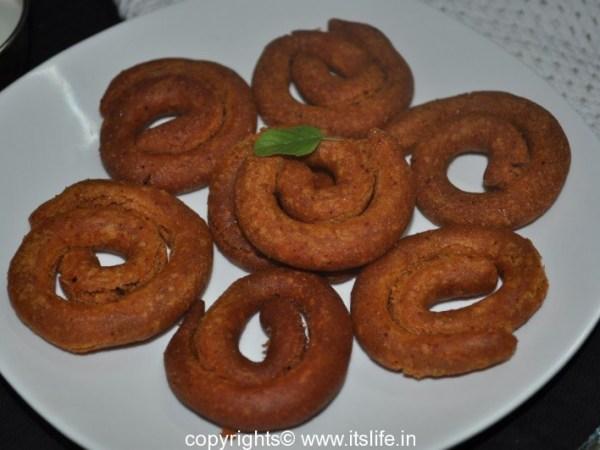 recipes-snacks-halu-kodabale