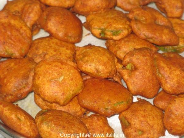 recipes-snacks-heerekayi-bonda-1