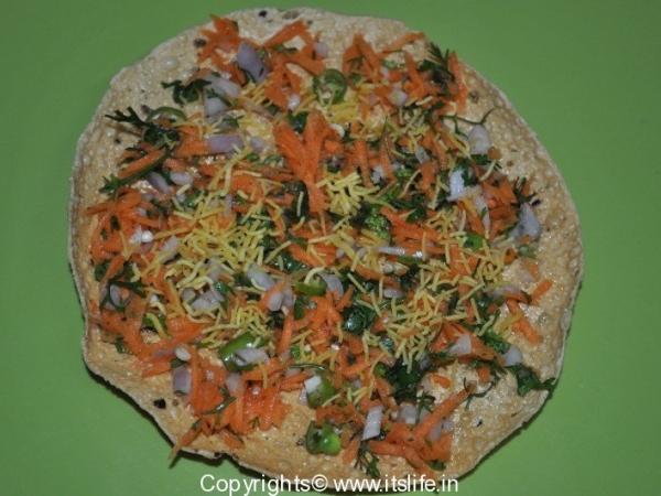recipes-snacks-masala-papad