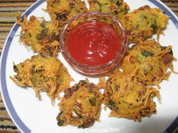 recipes-snacks-shavige-pakoda-3