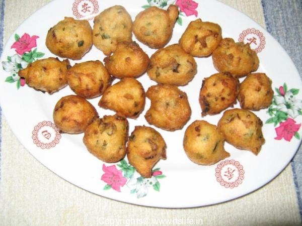 Uddina Vada