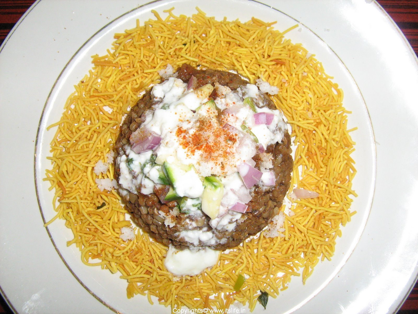 Related Pictures chaat south indian north indian gujarati chaat indian ...