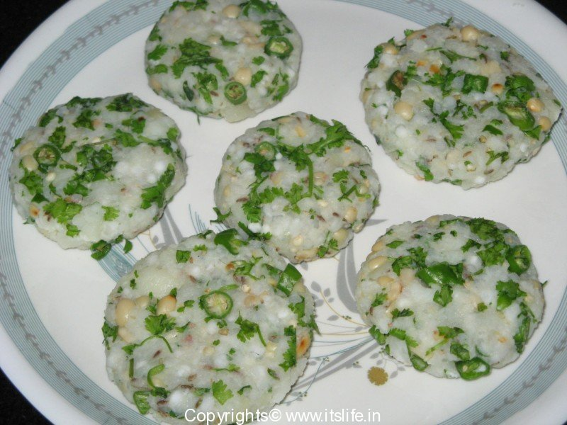 Plum Cake Recipe In Marathi: Cake Recipe: Vegetarian Cake Recipes In Marathi