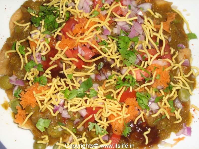 Masala puri recipe mysore masala puri recipe chaats recipe recipeschaatmasalapuri forumfinder Images