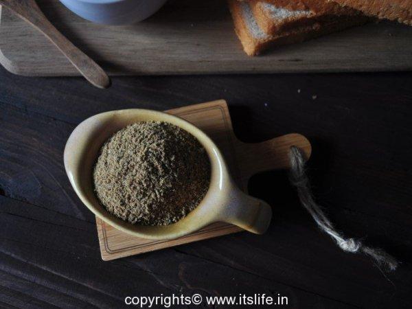 Bombay Sandwich Masala Powder
