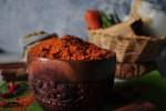 Karnataka Style Kootu Powder