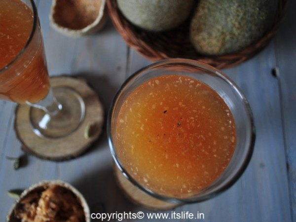 recipes-drinks-bael-juice-1