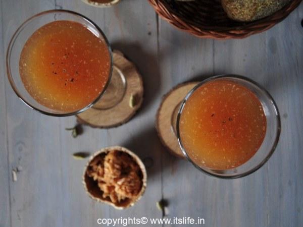 recipes-drinks-bael-juice-2