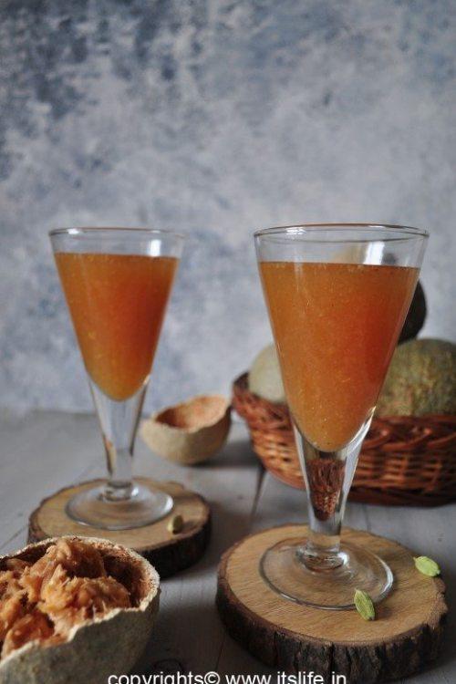 recipes-drinks-bael-juice-3