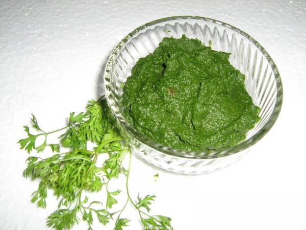 recipe-chutney-coriander-chutney.jpg