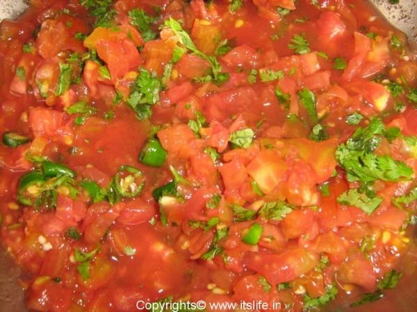 recipes_freshchutney_tomatochutney.jpg