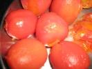 recipes_fresh_chutney_blanched_tomatoes.jpg