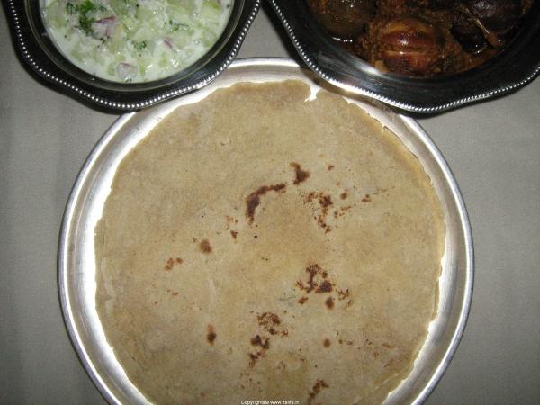recipes-indian-bread-bhakri