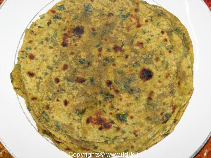 hot indian gujarathi aunty big ass photos