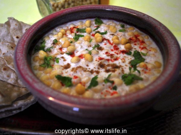 recipes-raitha-boondi-4