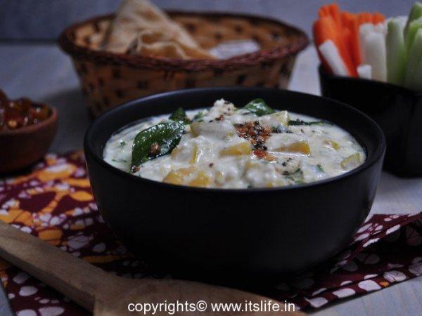 recipes-raitha-sweet-pumpkin-3