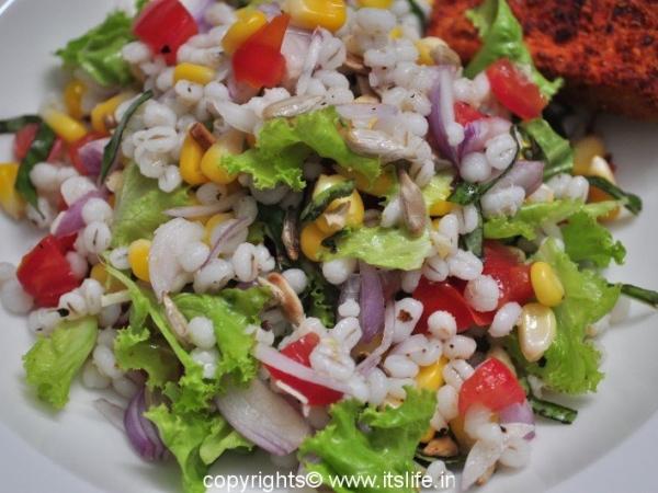 recipes-salad-barley-summer-salad (1)