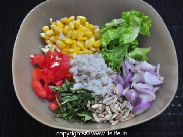recipes-salad-barley-summer-salad (2)