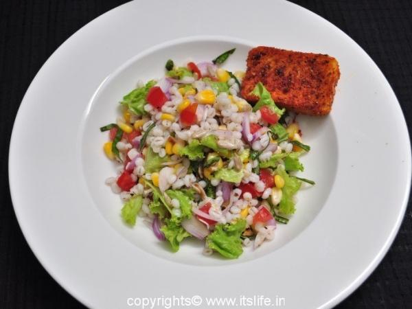 recipes-salad-barley-summer-salad (3)