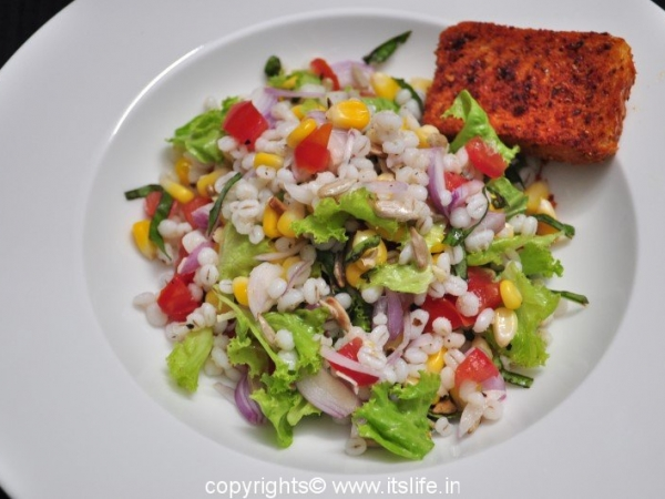 recipes-salad-barley-summer-salad (4)