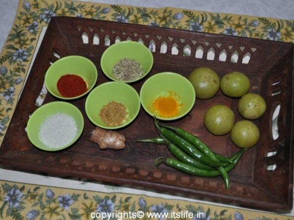 recipes-condiments-amla-mirch-ki-achari-subzi
