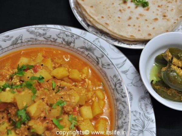 recipes-sd-alu-rasa-palya-2018 (1)