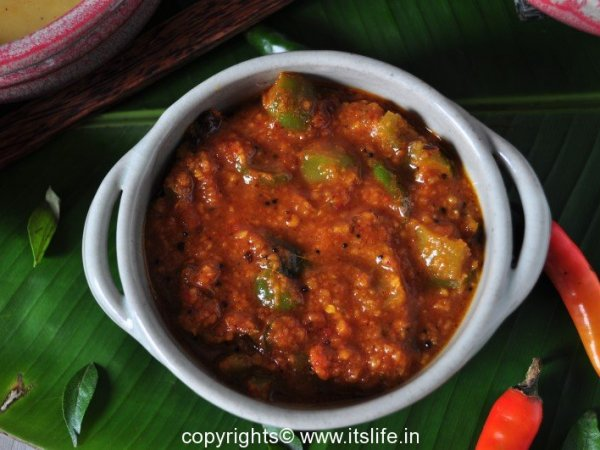 recipes-sd-capsicum-gojju-7