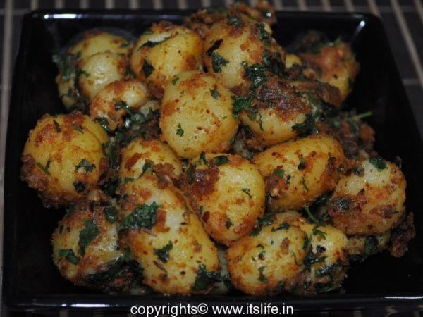 recipes-sd-chota-alu-masala-new-3