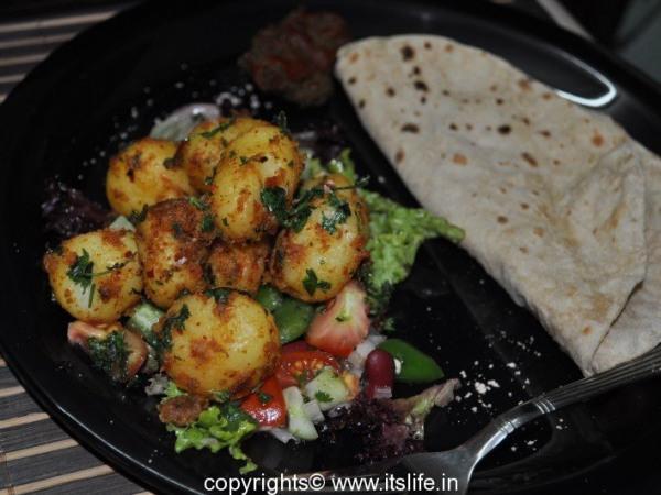recipes-sd-chota-alu-masala-new-4