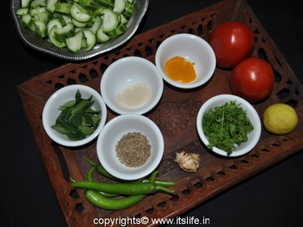 Heerekayi Palya
