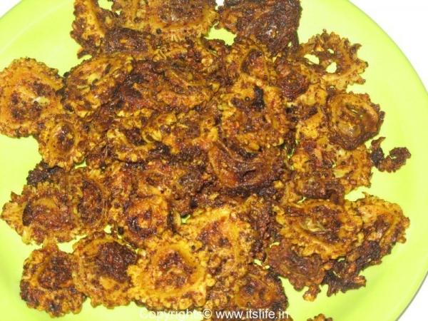 recipes-sd-karela-fry