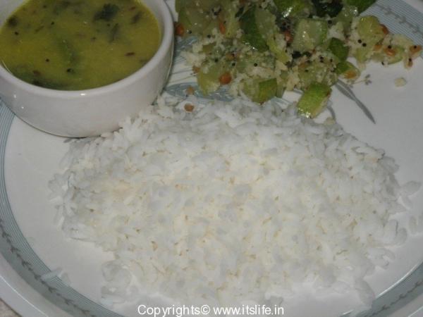 Sauthekayi Palya