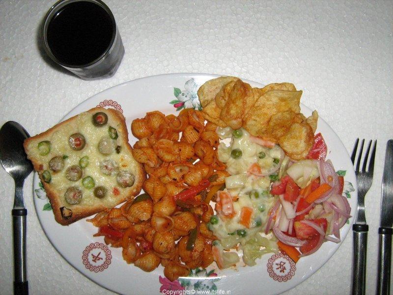 Vegetable au gratin casserole recipe continental recipe continental dishes forumfinder Gallery