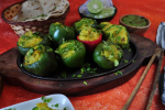 recipes-sd-stuffed-capsicum-3