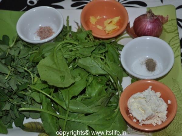 recipes-soups-methi-palak-soup